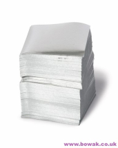 Prochem Furniture Protector Pads