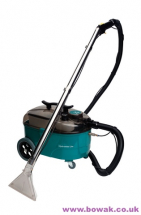 Hydromist Lite Carpet Extraction Cleaner