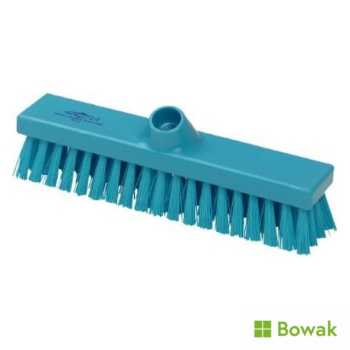 Premier Deck Scrub Brush