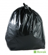 Medium Duty Waste Sacks