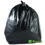 Heavy Duty Waste Sacks