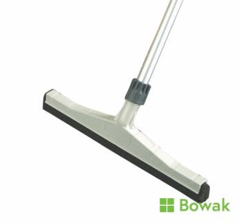 Floor Squeegee Heavy Duty Plastic