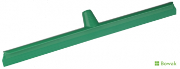Hygiene Floor Squeegee Single Blade