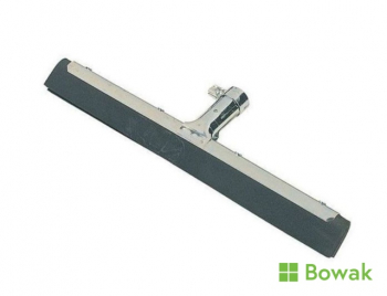 Floor Squeegee Head Steel