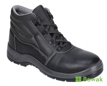 Steelite Kumbo Boot Black