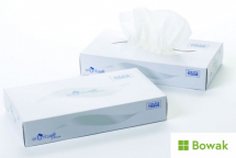 Mansize Facial Tissues