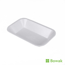 EPS Chip Tray Medium
