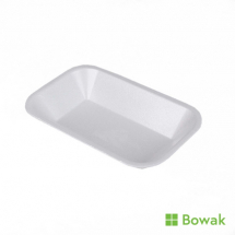 EPS Chip Tray Small