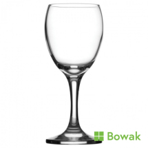 Imperial White Wine Glass 20cl