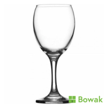 Imperial Water Glass 34cl LCE@250ml
