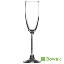 Enoteca Champagne Flute 17cl