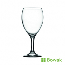 Imperial Water Glass 34cl