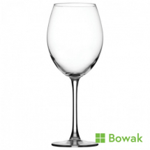 Enoteca Red Wine Glass 55cl