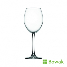 Enoteca Red Wine Glass 42cl