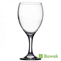 Imperial Water Glass 34cl Line