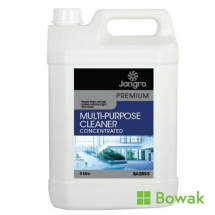 Jangro Premium Multi-Purpose Cleaner