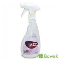 Azomax Multi Surface Disinfectant Spray