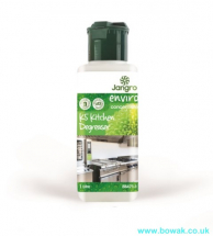 Enviro K5 Kitchen Degreaser Concentrate