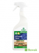 Enviro All Purpose Cleaner Spray