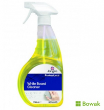 White Board Cleaner