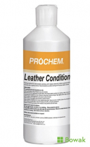 Prochem Leather Conditioner