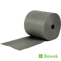 Absorbent Roll General Purpose 46m x 38cms