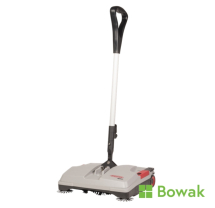 Medusa Battery Floor & Carpet Sweeper
