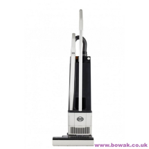 Sebo BS360 Vacuum Cleaner