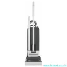 Sebo Evolution 300 Vacuum Cleaner