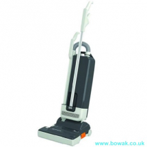 Sebo Evolution 350 Vacuum Cleaner