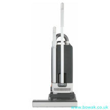 Sebo Evolution 450 Vacuum Cleaner