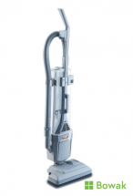 Vax Upright Vacuum Cleaner VCU-03