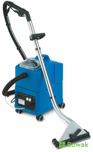 Compact Carpet Extraction Cleaner HPX14