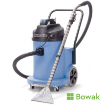 Numatic CTD900-2 Carpet Extraction Cleaner