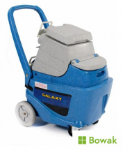 Prochem Galaxy Carpet Extraction Cleaner