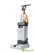 Nilfisk Compact SC100 Scrubber Dryer