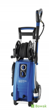 Nilfisk Alto Pressure Washer MC 2C