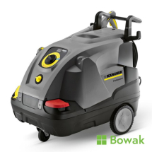 Karcher Pressure Washer HDS 5/12 C