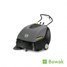 Karcher Vacuum Sweeper KM85/50W Bp