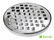 Stainless Steel Drip Tray 6inch
